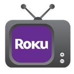 aCAN TV on Roku